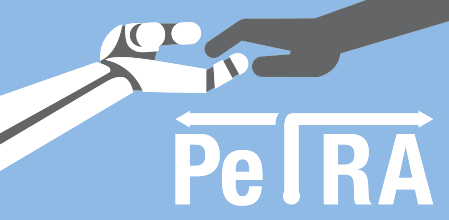 Personen-Transfer Roboter-Assistent (PeTRA)